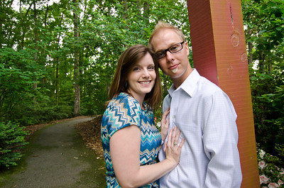 Whitney and Robert Engaged-29
