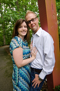 Whitney and Robert Engaged-28