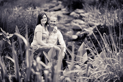 Whitney and Robert Engaged-3-2