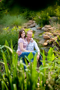 Whitney and Robert Engaged-45