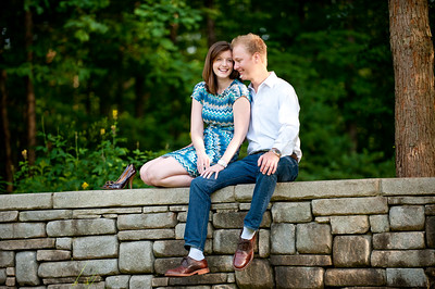 Whitney and Robert Engaged-32