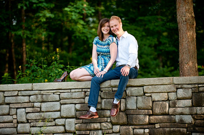 Whitney and Robert Engaged-35