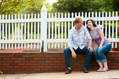 Whitney and Robert Engaged-10
