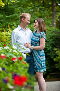 Whitney and Robert Engaged-12