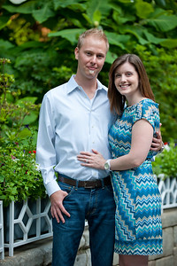 Whitney and Robert Engaged-17