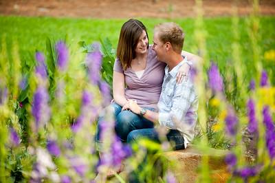 Whitney and Robert Engaged-46