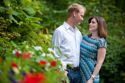 Whitney and Robert Engaged-11