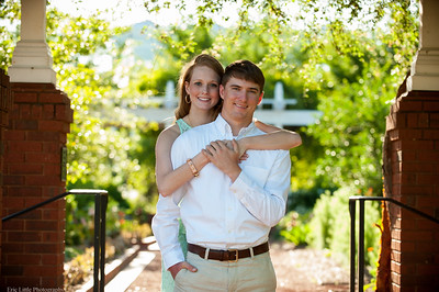 Kayla and Will Engaged-42-2