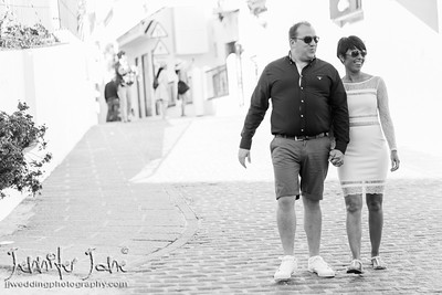 Engagement Shoot Photographed in Mijas Engagement Shoot Photographed in Mijas