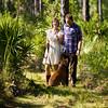 Caitlin&Alex-11