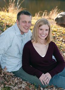 Erin & Dustin_5x7