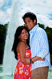 Lhen & Graeme's engagement session, Annapolis Maryland Aspect Photographywww.aspect-photo.com