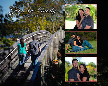 20101016JennEngagement1-92-Edit