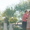 14_11_07_Steven&AidelniA-89