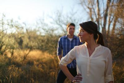 14_11_24_Wyatt&Hilary-43