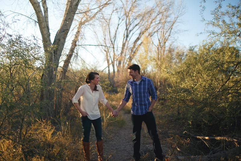 14_11_24_Wyatt&Hilary-11