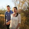 14_11_24_Wyatt&Hilary-34