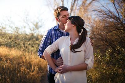 14_11_24_Wyatt&Hilary-63