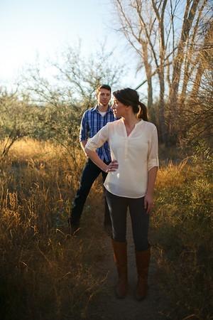 14_11_24_Wyatt&Hilary-41