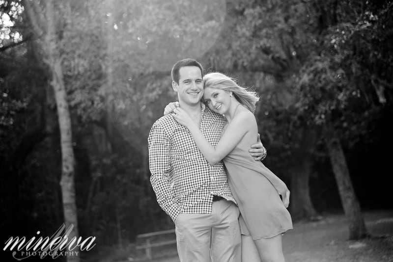 004_Samantha-Ryan_Engagement_BW