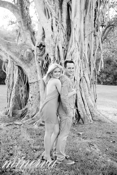 031_Samantha-Ryan_Engagement_BW