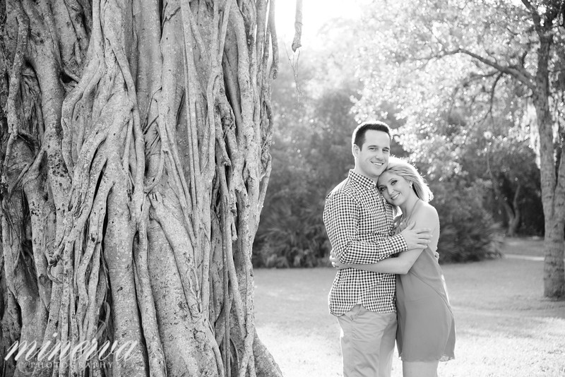 016_Samantha-Ryan_Engagement_BW