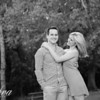 003_Samantha-Ryan_Engagement_BW