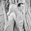 032_Samantha-Ryan_Engagement_BW