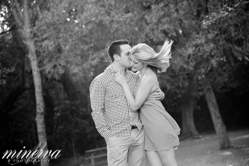 006_Samantha-Ryan_Engagement_BW