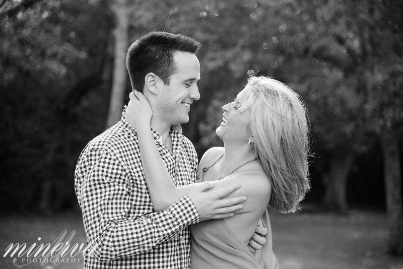 009_Samantha-Ryan_Engagement_BW