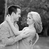 010_Samantha-Ryan_Engagement_BW