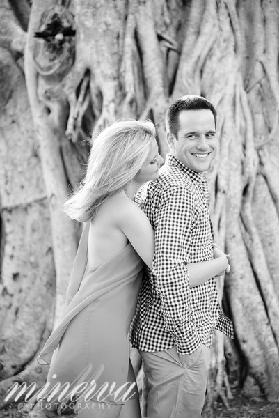 033_Samantha-Ryan_Engagement_BW