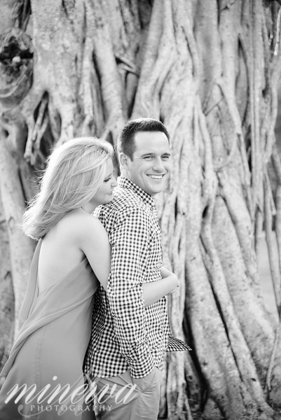 035_Samantha-Ryan_Engagement_BW