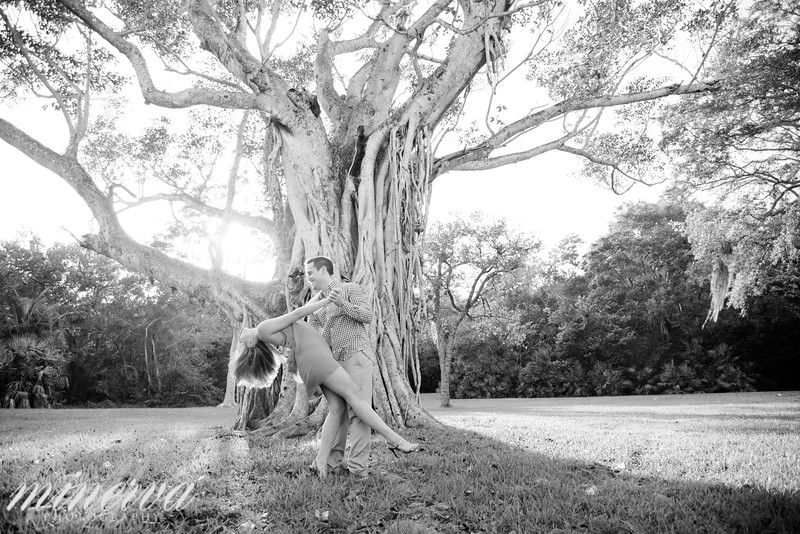 027_Samantha-Ryan_Engagement_BW