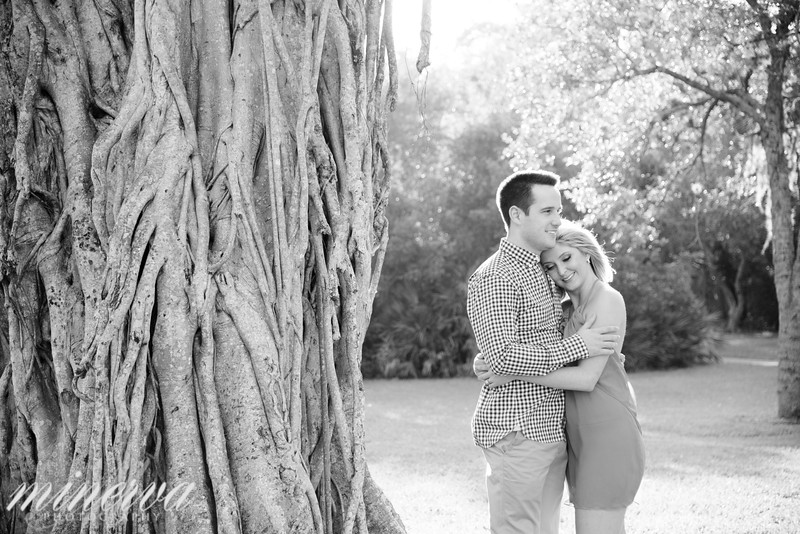 017_Samantha-Ryan_Engagement_BW