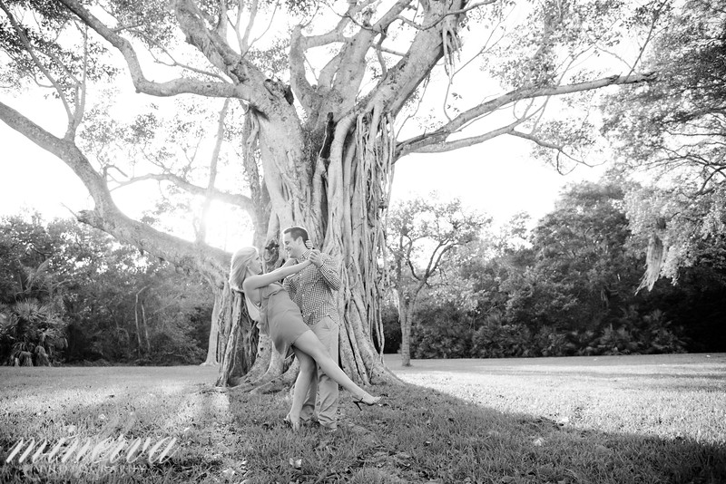 028_Samantha-Ryan_Engagement_BW