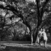 040_Samantha-Ryan_Engagement_BW