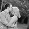 013_Samantha-Ryan_Engagement_BW