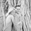 036_Samantha-Ryan_Engagement_BW