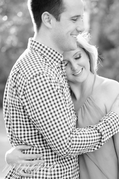 022_Samantha-Ryan_Engagement_BW