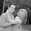 007_Samantha-Ryan_Engagement_BW