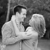 008_Samantha-Ryan_Engagement_BW
