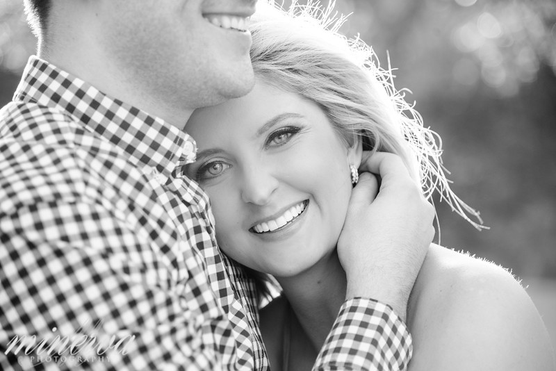 026_Samantha-Ryan_Engagement_BW