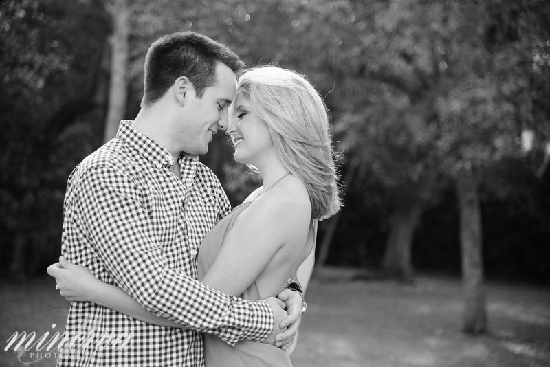 012_Samantha-Ryan_Engagement_BW