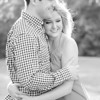 020_Samantha-Ryan_Engagement_BW