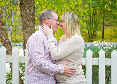 Engagements, Couples, & Maternity
