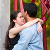 2009-06-14 Kathy & Alvin's Engagement Photos 321_P