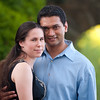2009-06-14 Kathy & Alvin's Engagement Photos 071_P