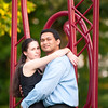 2009-06-14 Kathy & Alvin's Engagement Photos 320_P