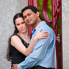 2009-06-14 Kathy & Alvin's Engagement Photos 328_P